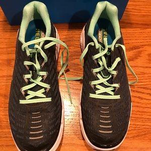 Shoes - Women's Hoka Running Sneakers